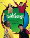 Faithsongs Leader Accompaniment Edition - Abingdon Press