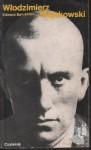Włodzimierz Majakowski - Edward Balcerzan