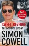 Sweet Revenge: Updated Edition - Tom Bower