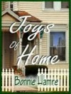 Joys of Home - Bonnie Hamre