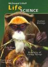 Life Science - James S. Trefil, Rita Ann Calvo