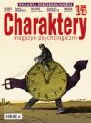 Charaktery, nr 2 (181) / luty 2012 - Redakcja miesięcznika Charaktery
