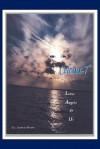 Celcius-7: Love, Angels, & Us - Jeannie Brown