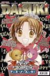 Daisuki 01/2009 - verschiedene