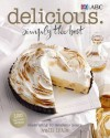 Delicious: Simply the Best - Valli Little, Brett Stevens
