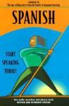 Spanish: Start Speaking Today - Language 30