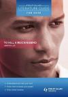 """To Kill a Mockingbird"" (Philip Allan Literature Guide (for GCSE)) - Susan Elkin"