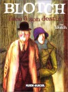Blotch, tome 2 : Face à son destin - Blutch