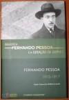 Fernando Pessoa - 1915-1917 - Fernando Pessoa