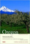 Oregon (Compass American Guides) - Judy Jewell