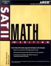 Sat 2 Math ( Academic Test Preparation Series) - Morris Bramson