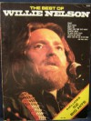 The Best of Willie Nelson - Willie Nelson, Jay Milner (text)