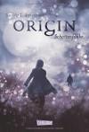 Obsidian, Band 4: Origin. Schattenfunke - Jennifer L. Armentrout, Anja Malich