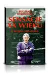 Sensacje XX wieku : druga wojna światowa - Bogusław Wołoszański