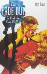 The Fade Out, Vol. 2 - Elizabeth Breitweiser, Ed Brubaker, Sean Phillips