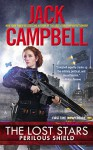 Perilous Shield - Jack Campbell