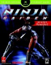 Ninja Gaiden: Prima's Official Strategy Guide - Eric Mylonas