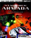 Armada Official Strategy Guide - Paul Bodensiek