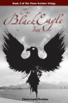 The Black Eagle Inn (The Three Nations Trilogy) - Christoph Fischer