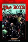 The Boys, Volume 5: Herogasm - Garth Ennis, John McRea