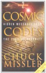Cosmic Codes Vol. 2: Microcodes (Cosmic Codes) - Chuck Missler
