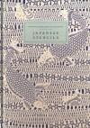 Japanese Stencils - Rupert Faulkner