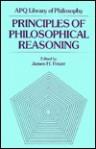 Principles of Philosophical Reasoning - James H. Fetzer