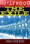 The Exile - William Kotzwinkle