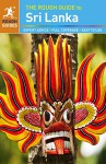 The Rough Guide to Sri Lanka - Rough Guides