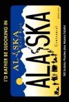Alaska Gold Rush Sudoku - Cheryl L. Kirk