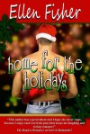 Home for the Holidays - Ellen Fisher