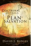 Doctrinal Details of the Plan of Salvation: From Premortality to Exaltation - David J. Ridges