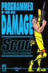 Scud: The Disposable Assassin Vol. 2 - Programmed For Damage - Rob Schrab, Mondy Carter, Dan Harmon