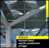 Stansted: Norman Foster And The Architecture Of Flight - Ken Powell, Richard Bryant