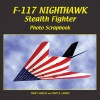 B-36 Photo Scrapbook - Dennis R. Jenkins, Mike Moore, Don Pyeatt