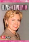 Hillary Rodham Clinton - Joann Bren Guernsey, Margaret J. Goldstein