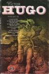 Ouvres complètes : Poésie III - Victor Hugo, Jacques Seebacher
