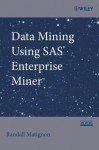 Data Mining Using SAS Enterprise Miner - Randall Matignon