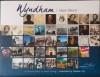 Wyndham Our Story - Geoff Hocking