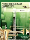 The Beginning Band Collection, Trumpet 2 - James Curnow