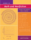 Math and Nonfiction, Grades 6-8 - Jennifer M. Bay-Williams, Sherri L. Martinie
