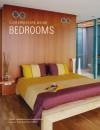 Contemporary Asian Bedrooms - Chamsai Jotisalikorn, Chamsai Jotisalikorn, Luca Invernizzi Tettoni, Chami Jotisalikorn