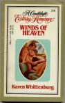 Winds of Heaven - Karen Whittenburg