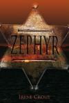 Zephyr - Irene Crout