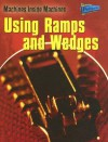 Using Ramps And Wedges (Perspectives) - Wendy Sadler