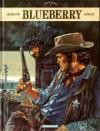 BlueBerry : integrale, tome 2 - Jean-Michel Charlier, Jean Giraud