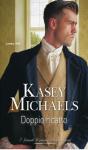 Doppio ricatto - Kasey Michaels