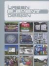 Urban Element Design - Azur Corporation
