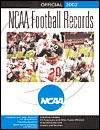 Official NCAA Football Record - Ncaa