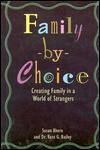 Family-By-Choice - Susan Ahern